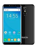ieftine Rochii NYE-OUKITEL OUKITEL C8 5.5 inch Smartphone 3G ( 16GB + 2GB 13MP MediaTek MT6580 3000 mAh )