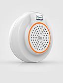 tanie Welony ślubne-neo coolcam smart Z-wave syreny alarmowe smart home muszą być używane w połączeniu z piastą z-wave