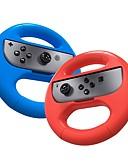 baratos Gravatas e Gravatas Borboleta-switch Other Volantes Para Nintendo Interruptor ,  Cabo de Jogo Volantes unidade