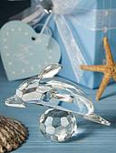 billige Praktiske gaver-Bryllup / Bursdag Glass Ca. Høyde / Kontorbruk / Te Fest Favoritter Strand Tema / Sport / Hage Tema - 1 pcs