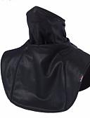 cheap Sweater Dresses-HEROBIKER Motorcycle Thermal Balaclavas Scarf Motorcycle Headwear Neck Fleece Caps Scarf Balaclava Windproof Warm Moto Mask