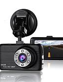 זול מכנסיים ושורטים לגברים-עין קטנה מקף מצלמת מצלמת dvr עבור הנהגים מלא HD 1080 p מקליט מצלמה עם ראיית לילה g- חיישן