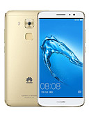 "cheap Women's Dresses-Huawei G9 Plus 5.5 "" 4G Smartphone ( 3GB + 32GB 16MP Other 3340mAh)"