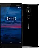 """tanie Zegarki mechaniczne-Nokia 7 5.2 in """" Smartfon 4G (4GB + 64GB 16 mp Snapdragon 630 3000 mAh mAh) / 1920*1080"""