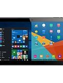 ieftine Chiloți-Onda Onda obook 20 plus 10.1 Inch Sistemul de tabletă dual ( Windows 10 Android 5.1 1920*1200 Miez cvadruplu 4GB+64GB )