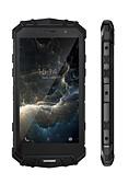"""billige Jakker og frakker til herrer-DOOGEE S60 Lite 5.2 tommers """" 4G smarttelefon (4GB + 32GB 16 mp MediaTek MT6750T 5580 mAh mAh) / 1920*1080"""