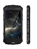 "رخيصةأون تنانير نسائية-DOOGEE S60 Lite 5.2 بوصة "" 4G هاتف ذكي (4GB + 32GB 16 mp مدياتيك MT6750T 5580 mAh mAh) / 1920*1080"