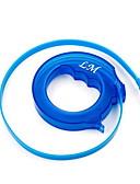 ieftine Perii de baie, bureți și epuratoare-Instrumente de curățare Curățare Automată Modern / Contemporan ABS + PC 1 buc Bureți și epuratoare