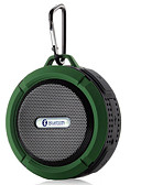preiswerte Edelstahl-C6 Lautsprecher für Aussenbereiche Wasserfest Lautsprecher für Aussenbereiche Für