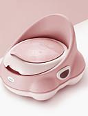 ieftine Gadgeturi de baie-Capac Toaletă / Scaun pentru baie Model nou / Pentru copii / Detașabil Contemporan / Comun PP / ABS + PC 1 buc Accesorii toaletă / Decorarea băii