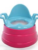 ieftine Accesorii de Baie-Capac Toaletă Model nou / Pentru copii / Detașabil Contemporan / Comun PP / ABS + PC 1 buc Accesorii toaletă / Decorarea băii