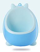 ieftine Decorarea băii-Capac Toaletă Pentru copii / Multifuncțional / Detașabil Contemporan / Comun PP / ABS + PC 1 buc Accesorii toaletă / Decorarea băii