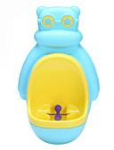 ieftine Accesorii toaletă-Capac Toaletă Pentru copii / cu o perie de curățare Contemporan / Comun PP / ABS + PC 1 buc Accesorii toaletă / Decorarea băii