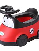 ieftine Gadgeturi de baie-Capac Toaletă / jucării pentru baie Pentru copii / Multifuncțional Contemporan / Comun PP / ABS + PC 1 buc Accesorii toaletă / Decorarea băii