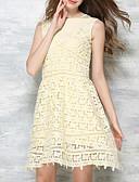 olcso Női ruhák-Női Alap Készlet - Mértani Ruhák