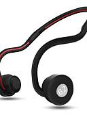 preiswerte Leder-JTX B2 Ohrbügel Kabellos Kopfhörer Kopfhörer ABS-Harz Sport & Fitness Kopfhörer Stereo Headset