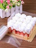 olcso Női kezeslábasok és overállok-PP desszert Tools Kreatív Konyha Gadget Konyhai eszközök Mert főzőedények Cake 1db