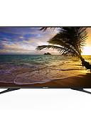 رخيصةأون فساتين الاشبينات-Skyworth 40E381S كابلUSB 40 بوصة IPS تلفزيون 0.672916666667