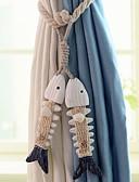 رخيصةأون ساعات الفساتين-ستارة الاكسسوارات جميل / ربطة الخلف الحديث 1 pcs