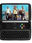 ieftine Gadgeturi de baie-GPD WIN 2 Consolă de jocuri Construit înăuntru 1 pcs Jocuri 6 inch inch Portabil