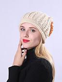 olcso Női kalapok-Női Kollázs Alap / Szabadság - Széles karimájú kalap