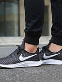 cheap Quartz Watches-Nike Original Authentic Zoom Pegasus 35 Mens Running Shoes Breathable Sport Outdoor Sneakers 942851