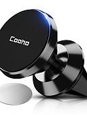 זול מחזיקים ומרכבים-Cooho מכונית מעמד מחזיק מעמד דשבורד סוג מגנטי מתכת מחזיק