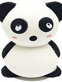 povoljno Mehanički satovi-Životinjske akcijske figurice Kreativan Panda transformabilan Stres i anksioznost reljef Oslobađa ADD, ADHD, Anksioznost, Autizam PORON guma Tinejdžer Odrasli Sve Igračke za kućne ljubimce Poklon