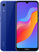 "halpa Puhelimen kuoret-Huawei Honor 8A(Global Version) 6.1 inch "" 4G älypuhelin (2GB + 32GB 13 mp 3020 mAh mAh)"