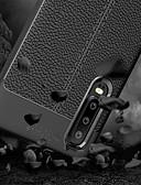 levne Pouzdra telefonu-Carcasă Pro Huawei Huawei P30 / Huawei P30 Pro Nárazuvzdorné Celý kryt Jednobarevné Měkké TPU pro Huawei P20 / Huawei P20 Pro / Huawei P20 lite