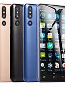 """Недорогие Часы-браслеты-Huitton P20 5 дюймовый """" 3G смартфоны ( 512MB + 4GB 2 mp / Фонарь MediaTek MT6580 1800 mAh mAh )"""