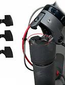 זול מחזיקים ומרכבים-גומי קטנוע שינוי חלקים רטט damper עבור xiaomi mijia m365 3pcs