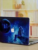 זול להקות Smartwatch-כדור הארץ קשה לכסות פגז עבור MacBook Pro האוויר במקרה הרשתית מקרה 11/12/13/15 (a1278-a1989)