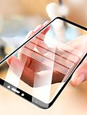זול מגני מסך לטאבלט-מגן מסך עבור xiaomi redmi הערה 4x / Note 4 / 5a / 4x / 4 מלא מזג זכוכית 1 מסך המחשב הקדמי מגן High Definition (HD) / 9h קשיות / הוכחה פיצוץ