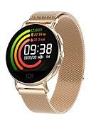 halpa Smartwatch-nauhat-t7 smart watch men naisten sykemittari verenpaineen kunto tracker smartwatch urheilukello ios androidille