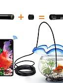 זול Smartwws הרכבות & מחזיקי-מצלמת וידאו אנדוסקופ 1200p מצלמת וידאו למים עבור אנדרואיד ios טלפון חכם
