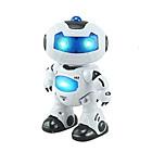 Robot-giocattolo