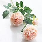 Ψεύτικα Λουλούδια