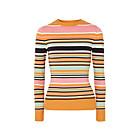 여성용 스웨터
