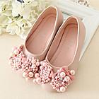 Flower Girls Shoes