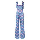 Damen Jumpsuits