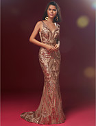 Achat robe de soiree tunis