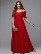 02b636a3f400 Sposa e cerimonie in promozione online
