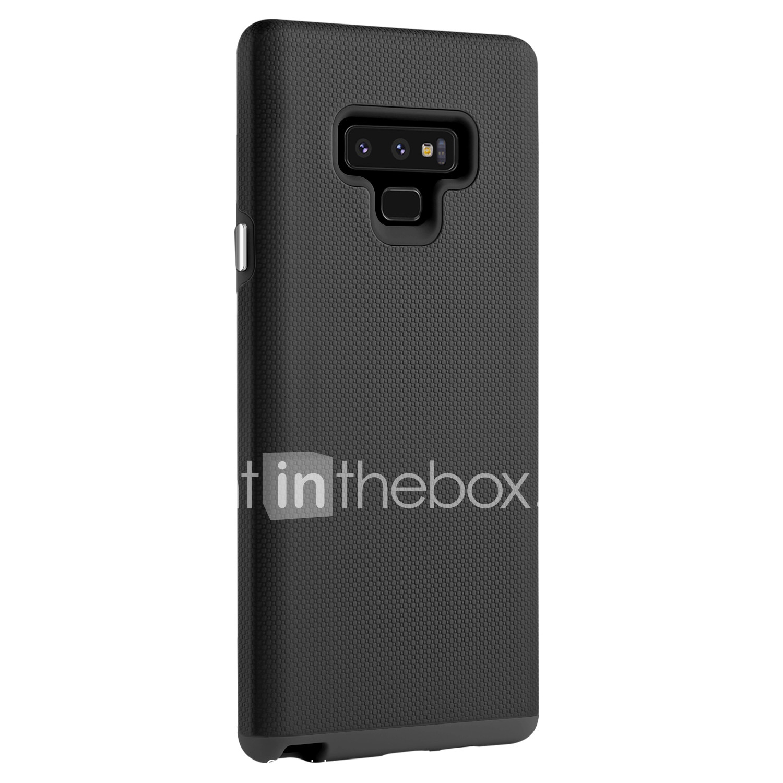 new styles 24268 61856 BENTOBEN Case For Samsung Galaxy Note 9 Shockproof / Ultra-thin ...