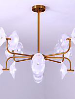 Cheap chandeliers online chandeliers for 2018 cheap chandeliers zhishu nature inspired chic amp modern chandelier ambient light mini style aloadofball Gallery