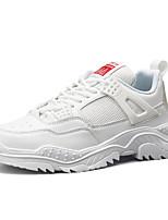 san francisco 4f820 17f41 cheap Men  039 s Shoes-Men  039 s Comfort Shoes Mesh