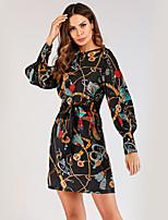 607b8443880 cheap Women  039 s Dresses-Women  039 s Sheath Dress -