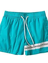 Xxxl Zwembroek.Voordelige Herenzwemkleding Online Herenzwemkleding Voor 2019