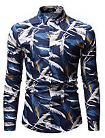 promo code 997b1 f75f3 Camicie da uomo in promozione online | Collezione 2019 di ...