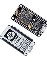 Cheap Sensors Online   Sensors for 2019
